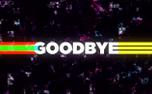 SBB Goodbye (95420)