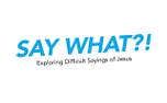 Say What Bumper Video (95448)
