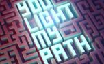 You Light My Path (95550)
