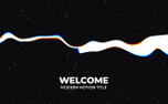 Welcome (95651)