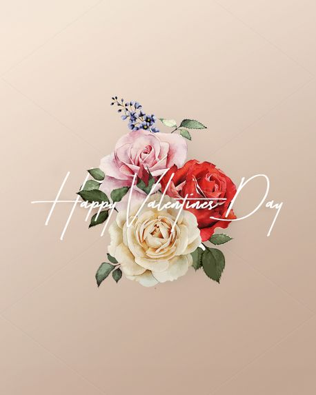 Happy Valentines Day (95684)