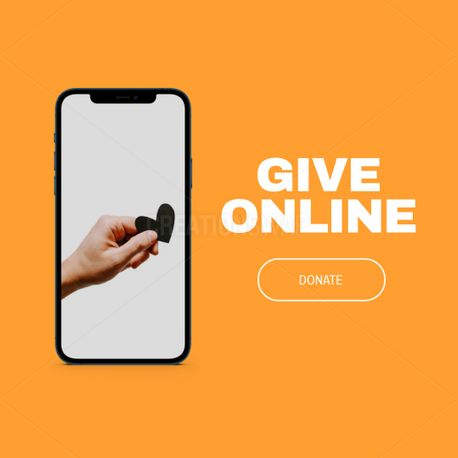 Give Online (95689)