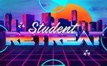 Student Retreat Still (95694)