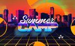 Summer Camp Retreat Motion (95706)