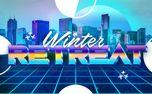 Winter Retreat Motion (95707)
