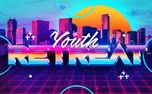 Youth Retreat Motion (95708)