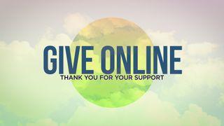 Pastel Give Online Motion Slid