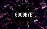 Spacey Goodbye (95914)