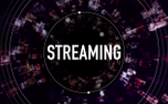 Spacey Streaming (95915)