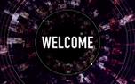 Spacey Welcome (95917)