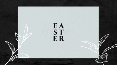Easter  (95937)