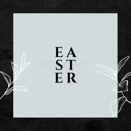Easter (95939)