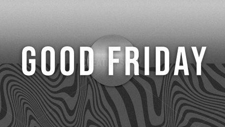Good Friday 2021 (95966)