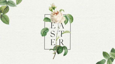 EASTER (96014)