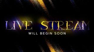 Awaken Easter (Live Stream)
