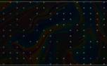 DP Background (96094)