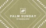 Palm Sunday v6 (96138)