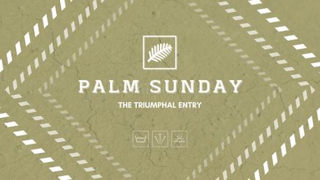 Palm Sunday v6 (96139)