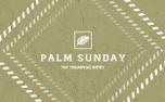 Palm Sunday Motion Title v6 (96143)