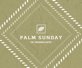 Palm Sunday Motion Title v6