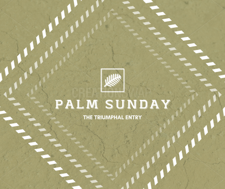 Palm Sunday v6 Social Media Bu (96144)