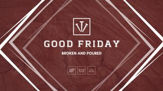 Good Friday v6 Bundle