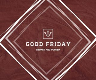 Good Friday v6 Socials