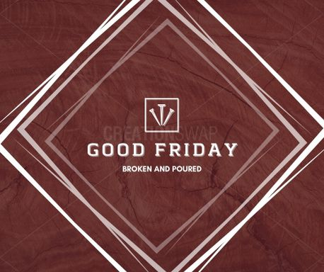 Good Friday v6 Socials (96165)