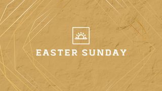Easter Sunday v6 Bundle