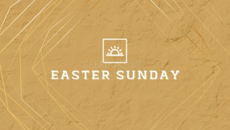 Easter Sunday v6 Bundle (96166)