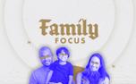 Family Focus (96236)