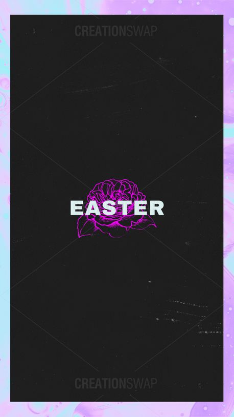 Easter (96355)