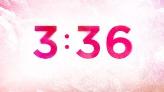 Rejoice : Countdown