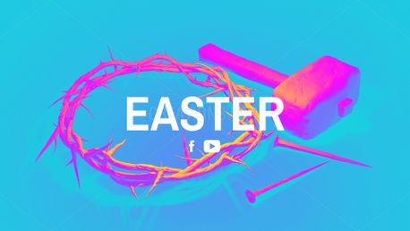 Easter (96460)
