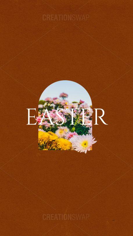 Easter  (96461)