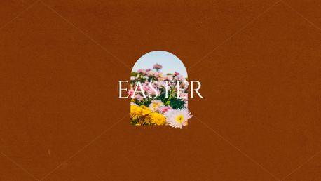 Easter (96462)