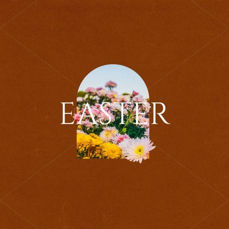 Easter (96463)