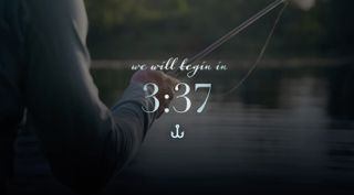 Hooked Countdown