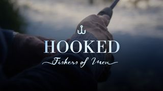 Hooked Title Motion