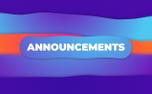 Announcements Gradient (96480)