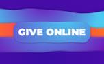 Give Online Gradient (96481)