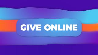 Give Online Gradient