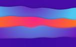 Gradient Loop (96486)