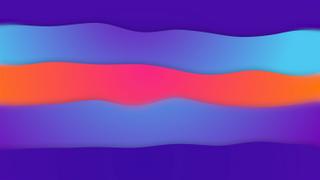 Gradient Loop