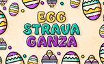 Easter Egg Hunt (96512)
