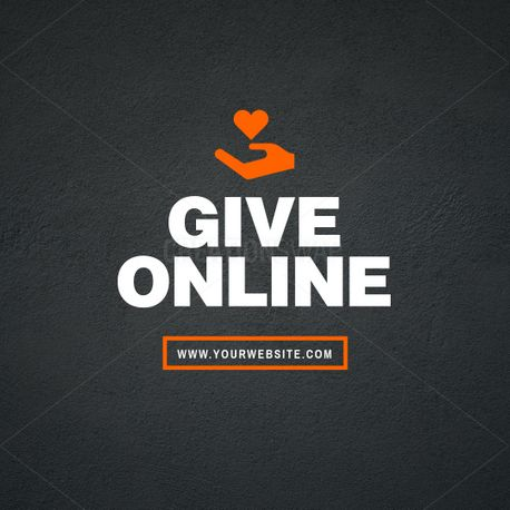 Give Online (96528)