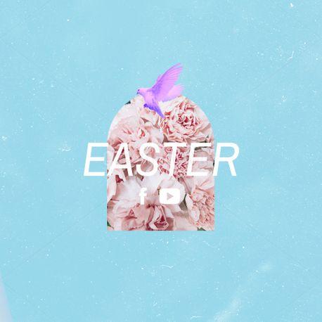Easter (96531)