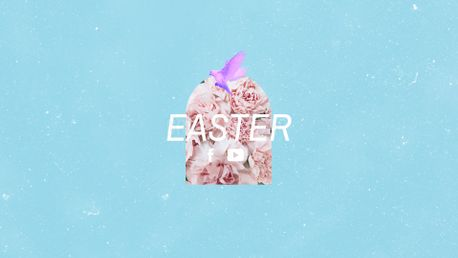 Easter (96532)