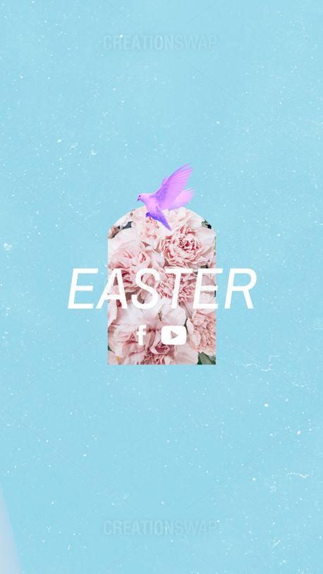 Easter (96533)