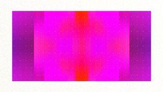 Blank Motion Loop